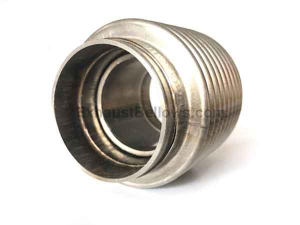 exhaust-bellows-110101
